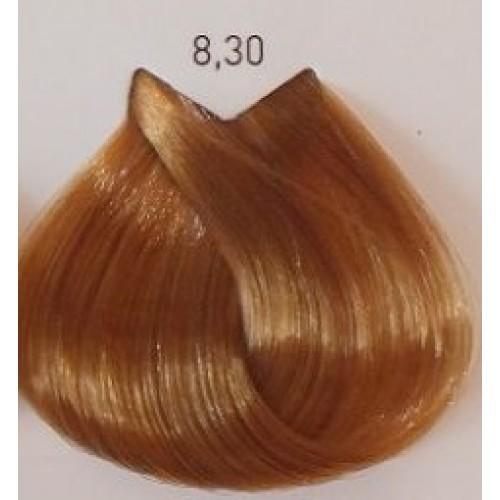 Ботокс для волос лореаль купить