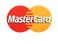 pay-mastercard.