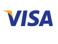 pay-visa
