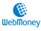 pay-webmoney
